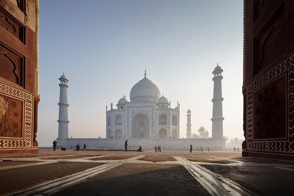 Taj-Mahal_Frederic-Baron-11.jpg