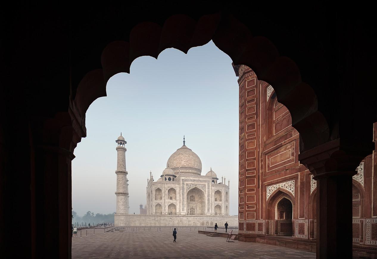 Taj-Mahal_Frederic-Baron-6.jpg