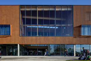 NUNC---College-Merdrignac-©-Frederic-BAR