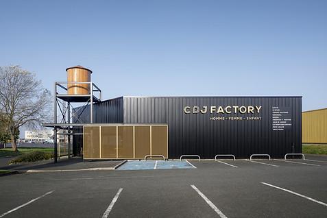 BACHMANN-et-associés---CDJ-Factory-©-Fre