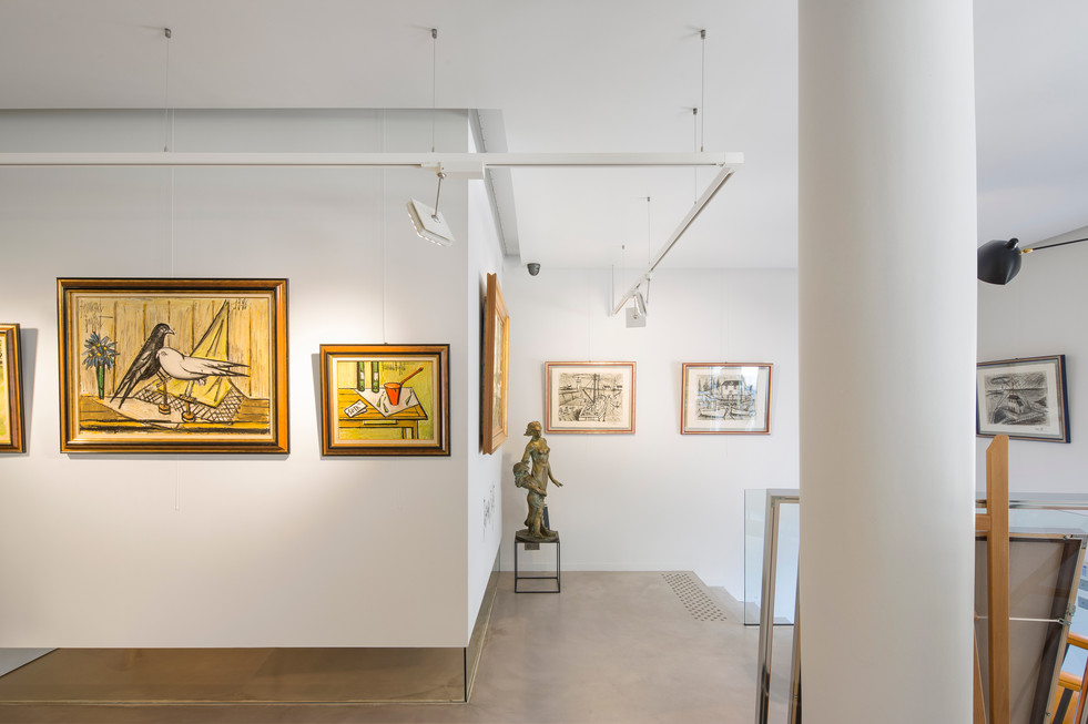 Agence-Bachmann---Galerie-Winston-©-Fred