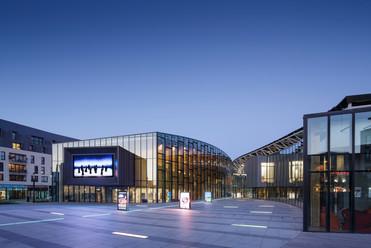 IDM-Mediatheque-La-Grande-Passerelle-Sai