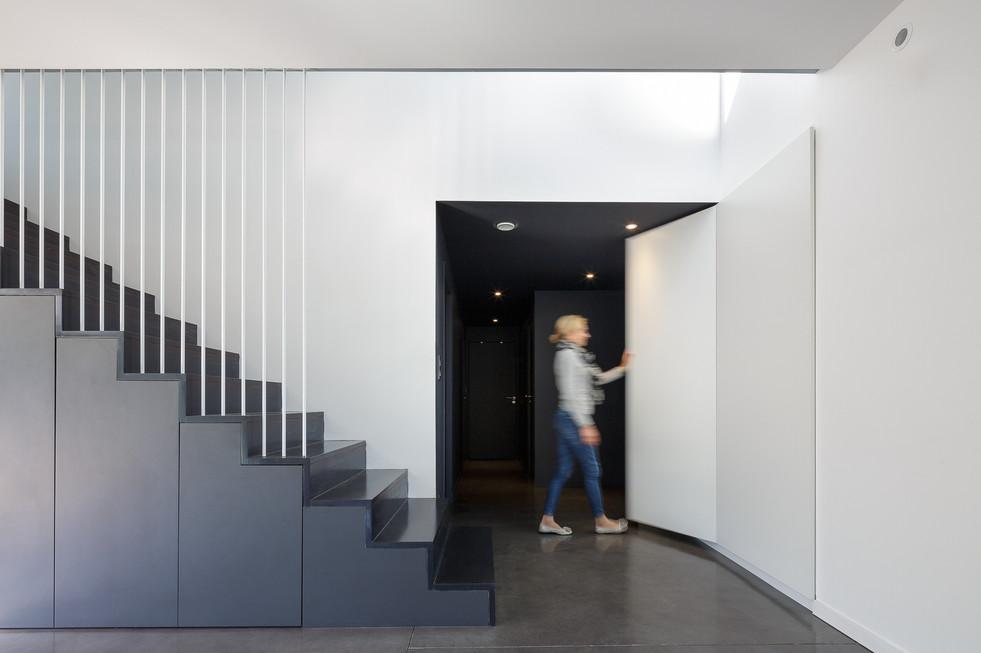 NUNC - Maison BOURGES _ Frederic BARON-5