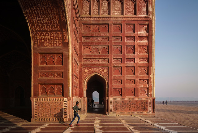 Taj-Mahal_Frederic-Baron-12.jpg
