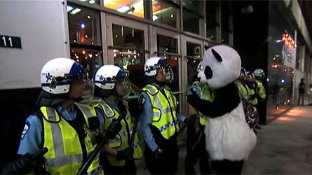 panda and police.jpg