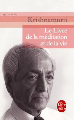 le_livre_de_la_méditation_et_de_la_vie.jpg
