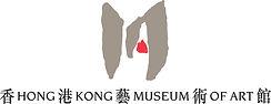 HK arts museum.jpg