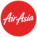 300px-AirAsia_.png