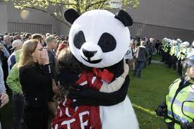 panda hugs.jpg