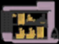 ORDR_Retail_Illustration-01.png