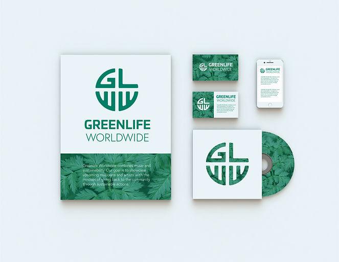 greenlifemockup.jpg