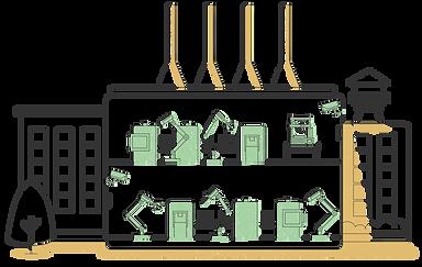 ORDR_Manufacturing_Illustration-01.png