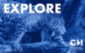 explore.jpg