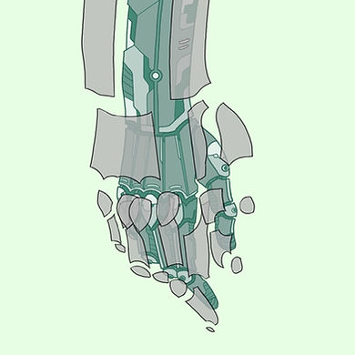 Hand_explode.JPG