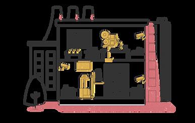 ORDR_Warehouse_Illustration-01.png