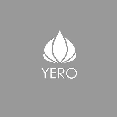 YEROLOGO2.jpg