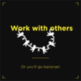 AD_Social_CommonSense_V1_AA-11.jpg