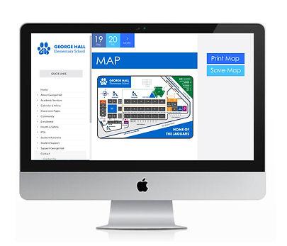 computermap.jpg