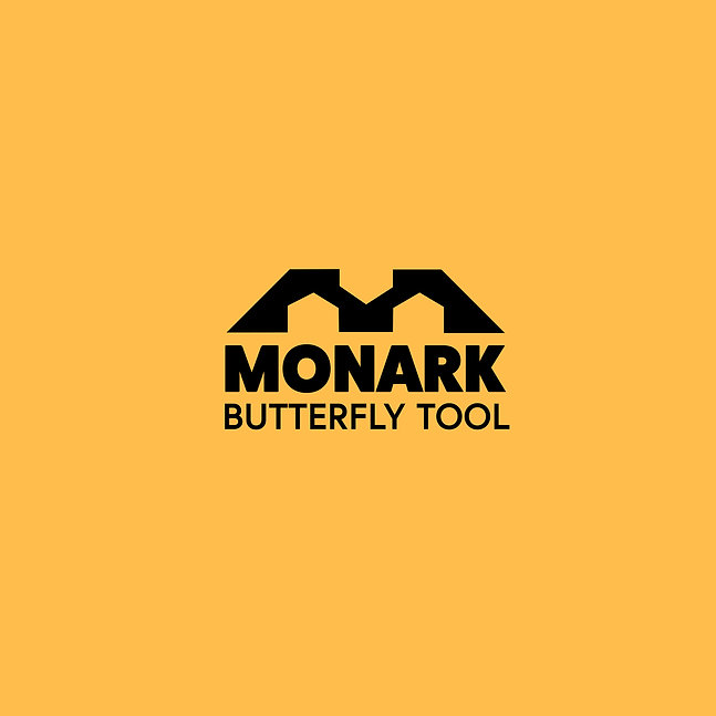MONARKlogo2.jpg
