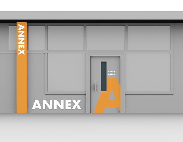 annexrender.jpg