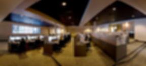 Panorama2 - nmcfacility.jpg