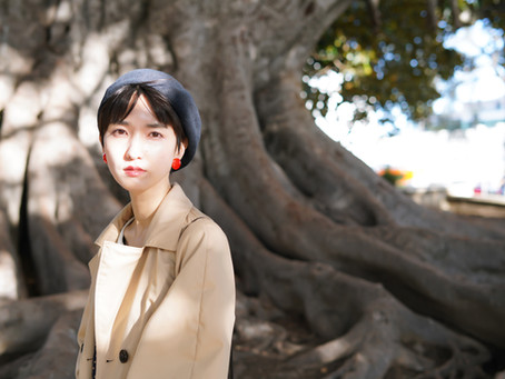 【公演延期】[Live生配信]2021年1月8日(金) 南壽あさ子 と duo MUSIC EXCHANGE Vol.2