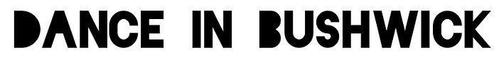 DiB logo copy.jpg