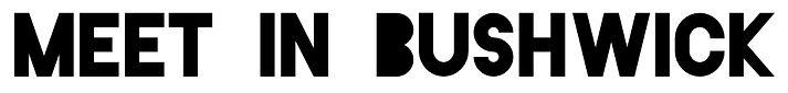 MiB logo copy.jpg