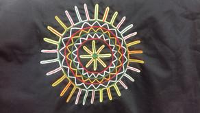 Exposition-vente solidaire des 3 et 4 juillet : artisanat du Niger et du Burundi