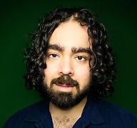 Paul Urriola Long Hair.jpg
