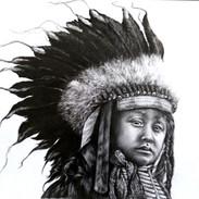 little chief web img.jpg