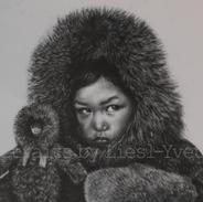 little inuit web img.tif