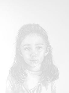 sarah new_edited.jpg