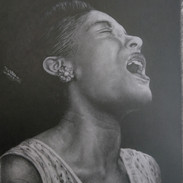 billy holiday finished.jpg