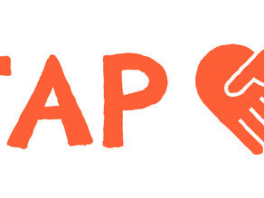TAP: Helping Parents, Students & Staff Build a Positive Place in Education