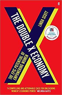 The-Double-X-Economy.jpg