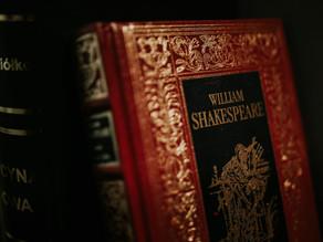 Is Shakespeare still relevant in 2021?