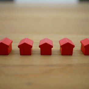 What is a mortgage? Information & advice for students