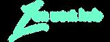 Zen Revision logo