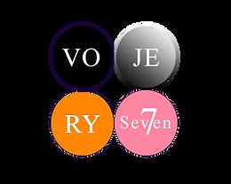 логотип без надписей.png