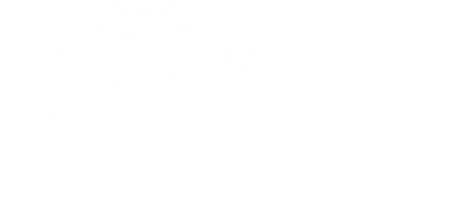 Arabic Ornaments 2d.png