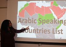 IMG_3584-arab map.jpg