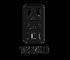 logo free label.png