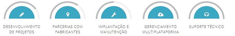 Faixa_serviços.jpg