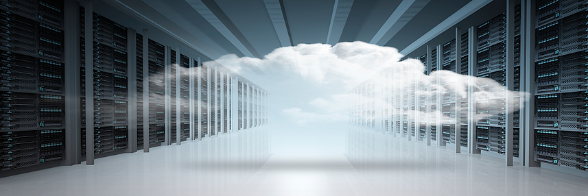 Difference-between-Cloud-Computing-and-Data-Center.png