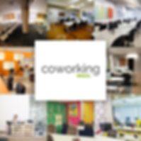coworking-brasil.png