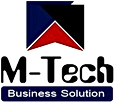 logo_MTBS_vertical-01_edited_edited_edit