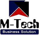 logo_MTBS_vertical-01_edited_edited_edit