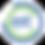 Logo-eit-nb-circle.png