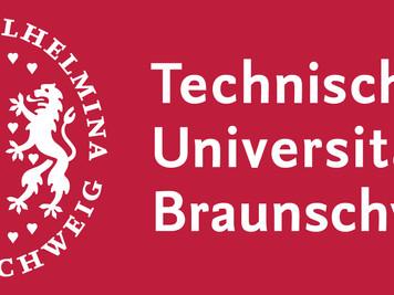 Where are the MirrorLabs part 3 - TU Braunschweig